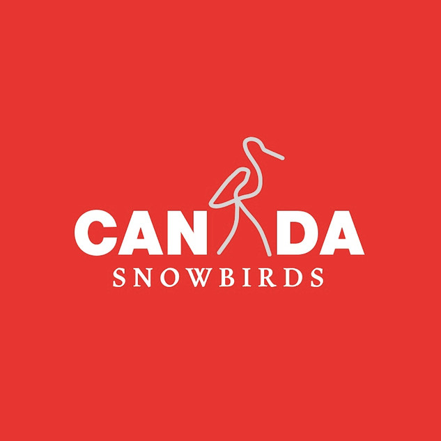 CANADA-SNOWBIRDS-logo_reverse-on-red.jpg