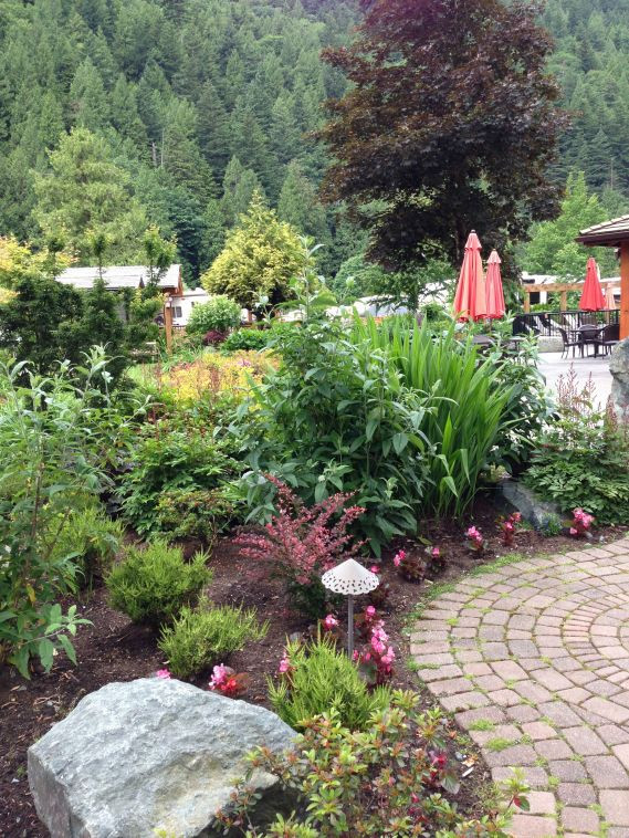 gardens_Springs_RV_Resort_BC.jpg