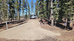campsite-new-gravel-April14th.png