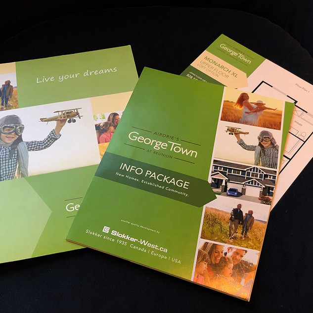 Georgetown_folder_brochure_design.jpg