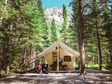 Sundance-Lodge-AB.jpg
