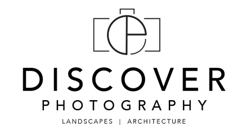 logo_02_DiscoverPhotography_2016.png