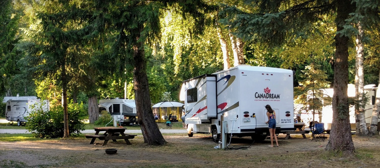 campground_rv.png