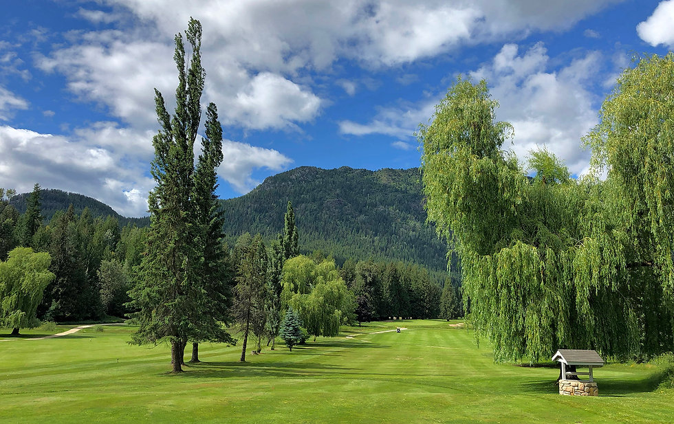 golf_course_Kokanee_4977_2000px.jpg