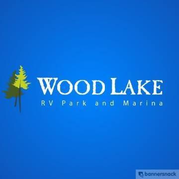 logo_wood-lake-rv-park-bc.jpg