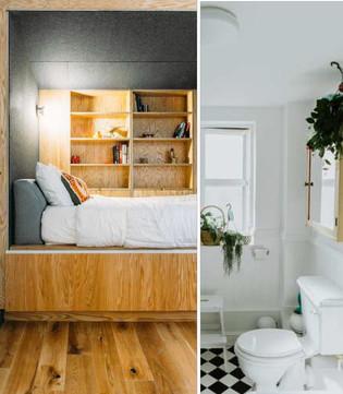 bed_bathroom.jpg