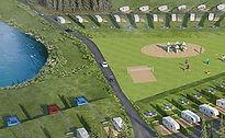 Edson_RV_campground_Pinnacle_Trails_400p