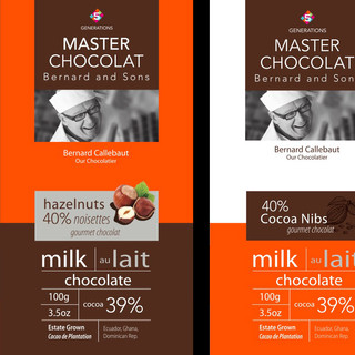chocolate_bars_4-only_Master_Chocolat.jp