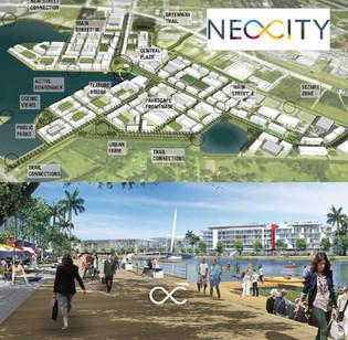 NecCity_rendering_map.jpg