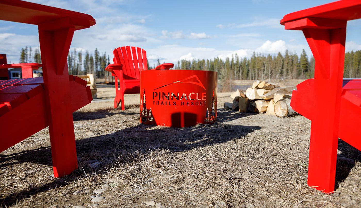 firepit-steel-pinnacle-lifestyles_1400.jpg