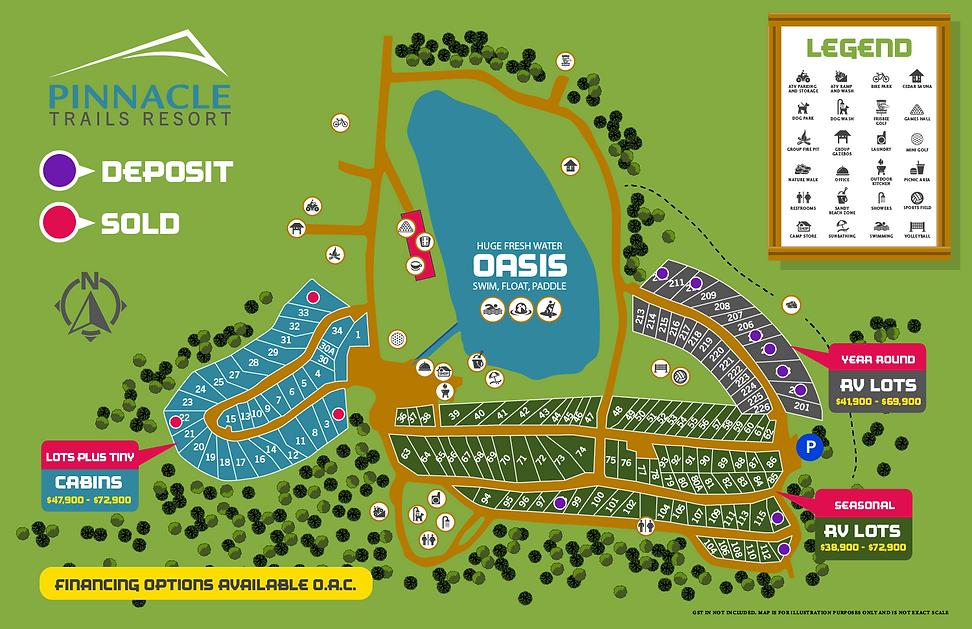 Pinnacle_Trails_Resort_site_plan.png