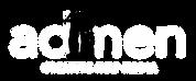 logo_admen-designer.png