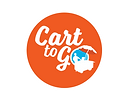 logo_food_truck_cart_to_go.png