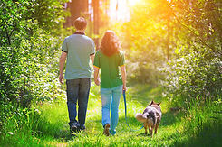trail_couple-dog_2194448981400px.jpg