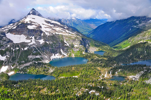 mount-revelstoke-national-park.jpg