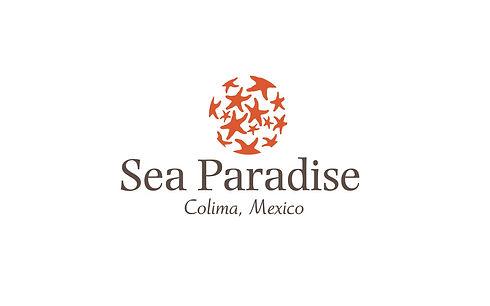 logo-Sea-Paradise-branding.jpg