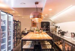 kitchen_remodelled_Florida_condo.jpg