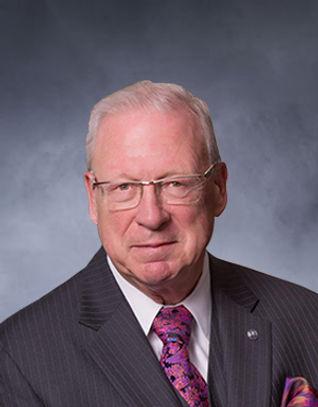 Donald Goodfellow_Calgary_lawyer.jpg
