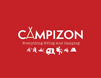 campizon_logo_design_Calgary.jpg