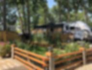 Oasis_Grove_campsite_CROP_fence.jpg