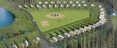 final render amenities_1200px.jpg