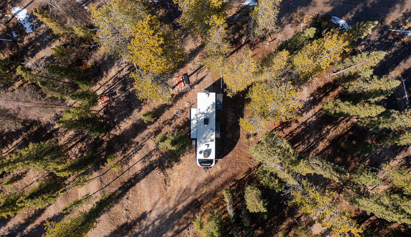 campground-drone-trailer-trees_1400.jpg