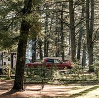 Kokanee Springs Resort