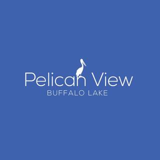logo-design_Pelican-View-Estates.jpg