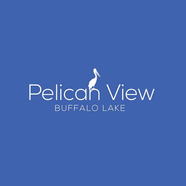 logo-design_Pelican-View-Estates.jpg