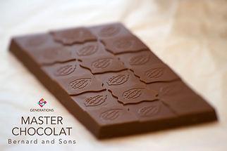 small_0991_chocolate_bar_milk_cu_web.jpg