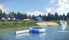 Final Render Waterpark_1200px.jpg