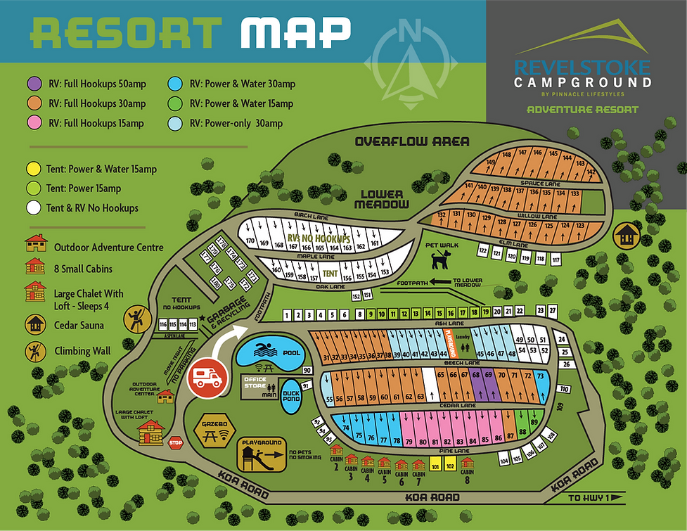 campground_map_rv_lots_revelstoke.png
