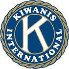 kiwanis_international_logo.jpg
