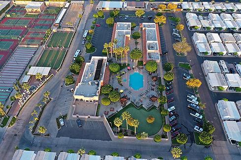 Mesa-Regal-RV-Resort-drone-pool.jpg