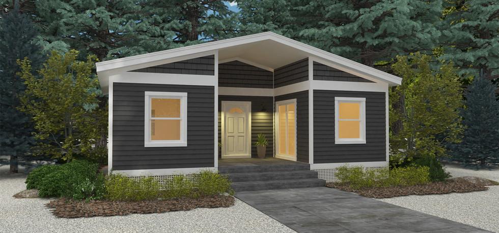 cabin-exterior_1600px.jpg