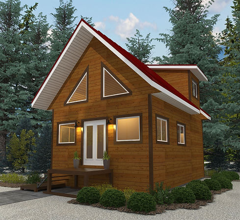 cabin_tiny-home_SL 3714_1200px.jpg