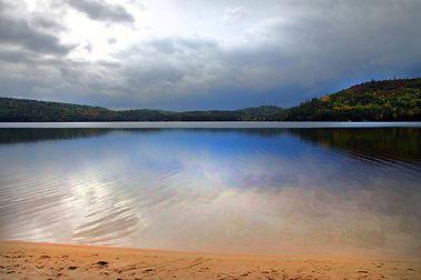 Achray_Campground_Grand_Lake_Algonquin.jpg