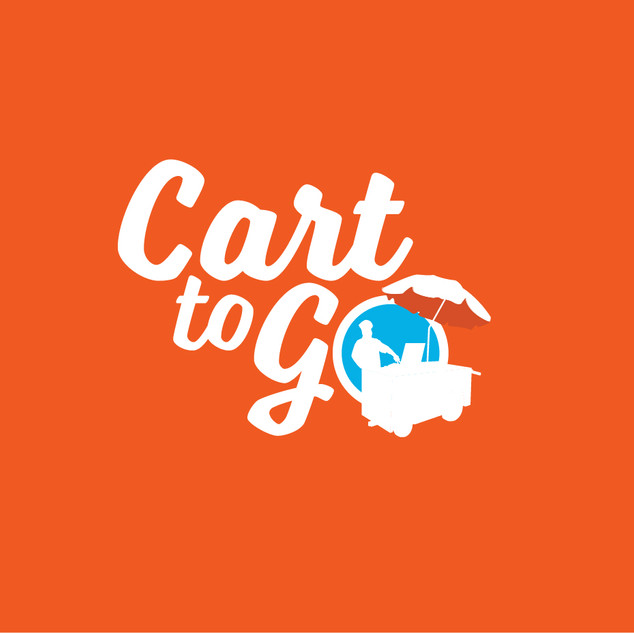 logo_Cart_To_Go_concept-23.jpg