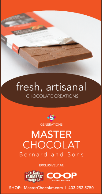 CityPalate_MasterChocolat_classy.png