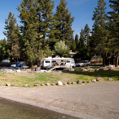 boat_campsite_beach_0051_web.jpg
