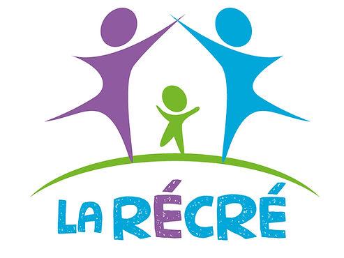 Logo-new 2017.jpg