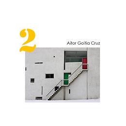 Aitor Goitia Cruz.jpg