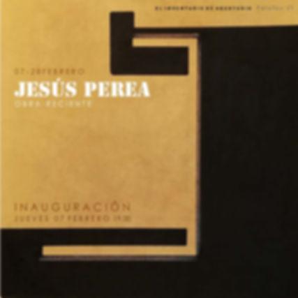 Nuevo cartel Perea.jpg