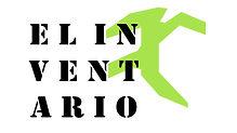 nuevo logo mas peque.jpg