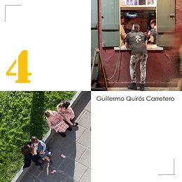 Guillermo_Quirós_Carretero.jpg