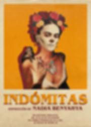 INDÓMITAS.jpg
