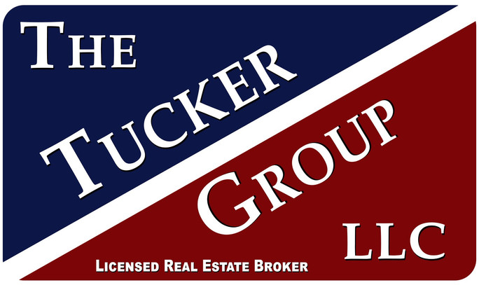 The Tucker Group LLC
