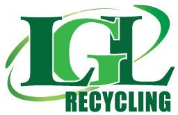 New-LGL-Logo-final-.jpg
