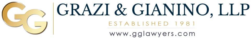 Grazi & Gianino, LLP