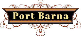 Port Barna Restaurant